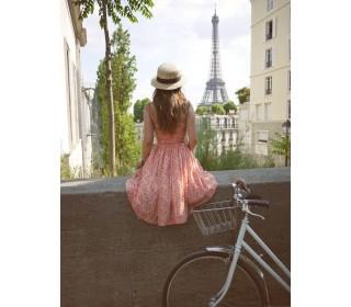Oferte ne  Paris