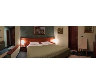 Tirana Hotel