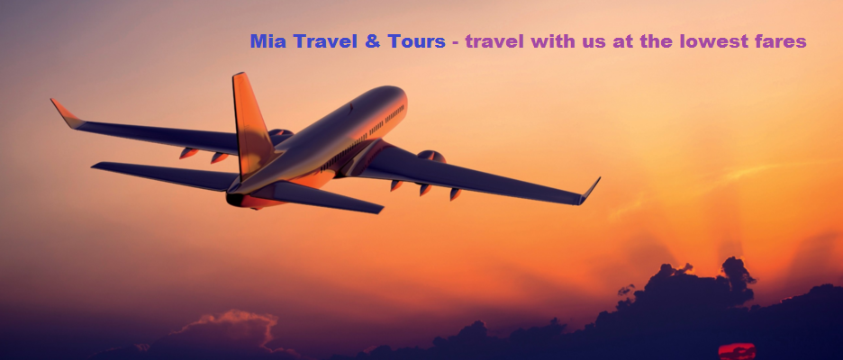 Alba Travel